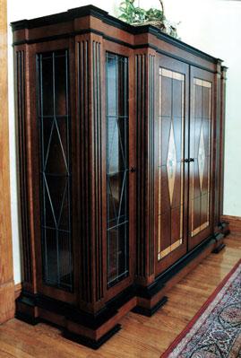 furniture-400-1