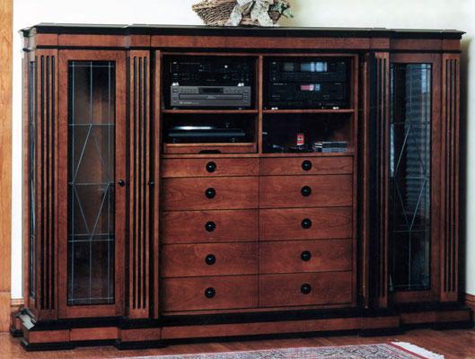 furniture-400-2