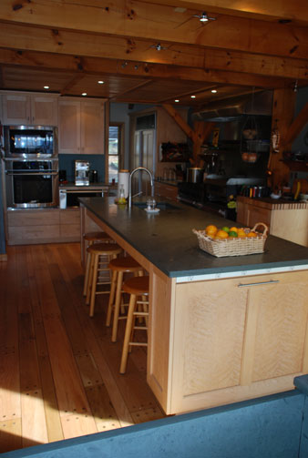 bruce-aronsons-kitchen-4