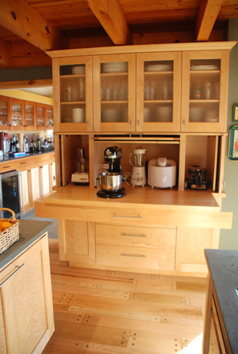 bruce-aronsons-kitchen-5